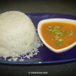 Tomato Rasam | How to make Tomato Rasam